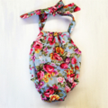 Pretty sun suit, sweet for summer
