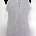 Women's Cool Summer Top Size Large - XLarge  *Last One Remaining!*
