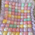 Baby Bubble Quilt