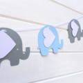 CUSTOM Elephant package.