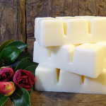 Melts Special! 3 Soy Wax Melt Packs for $40!