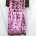 Women's Maxi Skirt Size XLarge *Ready Made - Last One!*