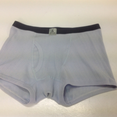 Mens 100% COTTON        Underwear