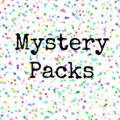 Apooki Mystery Pack