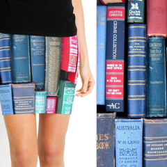 tight skirt, hot skirt, skirts for women, skirts for ladies, ladies skirt, girls