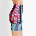 tight skirt, hot skirt, skirts for women, skirts for ladies, ladies skirt, girls