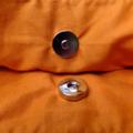 Marble Shoulder Bag