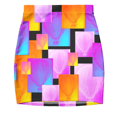 tight skirt, tight skirts, fitting skirt, small, large, extra large skirts, cute