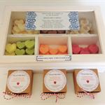 Mixed Soy Melt Gift Box