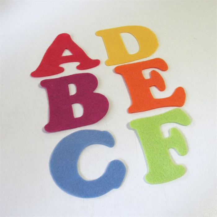 Felt abc letters alphabet felt board set creative wishes madeit felt abc letters alphabet felt board set m4hsunfo