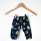 Size 000 - Knit Pants for Boys