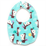 BUY 3 GET 4th FREE Koala Bib