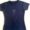 Ladies Mouse Tshirt,  sizes 8-12 avail. Please specify size in notes to seller.