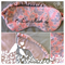 Eye Mask, Heat pack, Cold Pack