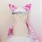Miss Pip Princess Cat Softie Doll Girls Tutu