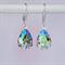 Swarovski Earrings, Paradise Shine Earrings
