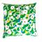 Marimekko Spring Flowers Cushion Cover