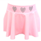 Girls Size XS Dance Skirt