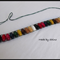Counting Beads (20beads)