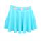 Girls Size M Dance Skirt
