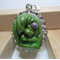 Snot Monster Necklace