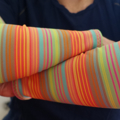 Sunsleeves - protect your arms from the sun and weather