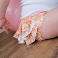 """Pink Flamingo""