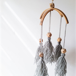 Tassel Mobile ♥ in Cloud (available now)