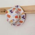 Aussie Ice Cream Baby and Children's Bucket Hat