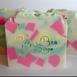Happy Hour Soap