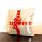 Shimmer Gold Disco, Sequin Christmas