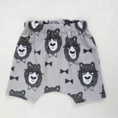 Mr Bear Shorties