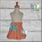 Souffle Skirt Size 1-2
