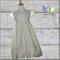 Hummingbird Dress size 5-6