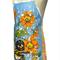 Metro Retro 'Busy Buzzy Bumble Bee' Vintage Apron - Birthday Christmas Gift Idea