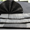 Cloth Napkins (set of 4)