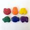 Jumbo Toddler Crayons