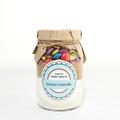 Smartie Jar Cookie Mix (makes 12 cookies)