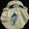 Ladies After Shower Towel Cap--  WM1