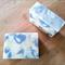 Straddie Solseife (salt water soap)