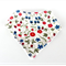Baby Bib - Bandana Bib - Dribble Bib - Liberty of London - Designer Bib