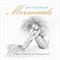 Art & Poetry of Mermaids Mini Book