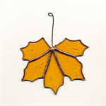 Autumn Leaf (3)
