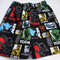 Sizes 3 and 4  - Star Wars Shorts