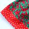 50% OFF, Christmas Holiday Party Dress, Bon Bon, size 3