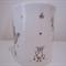 Hand painted Fairy Mug