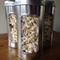 Pawpcorn 200g