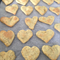 I Heart You Cookies 100g