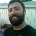 Brennans Blend Beard Oil