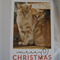 Ingrid's Haven Christmas Cards set of 4